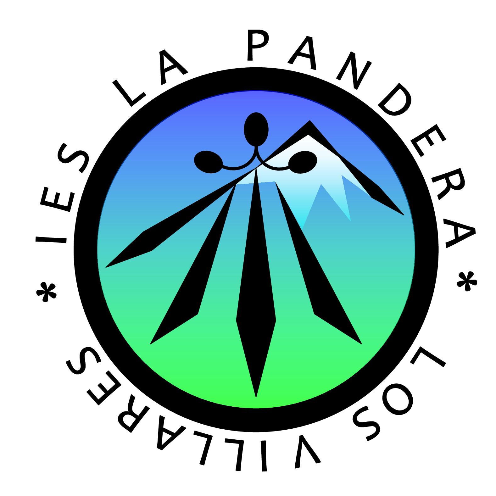 Instituto de Educación Secundaria La Pandera